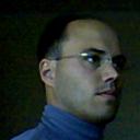 snapshot-of-me-4.png