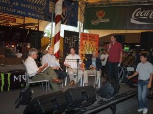 Sysadminday 2011