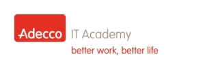 Adecco IT Academy