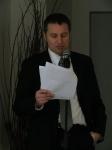 Dr. Regényi Tamás
