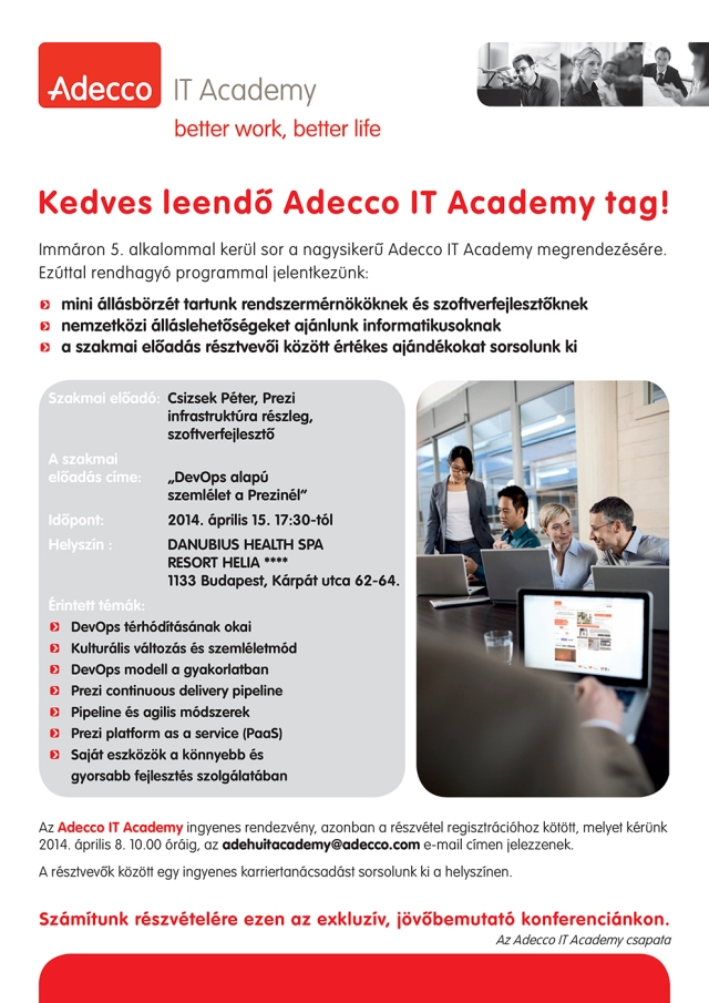 ade_itacademy_1408.indd